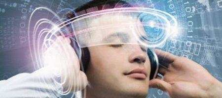 Les français sont encore peu conscients des risques auditifs