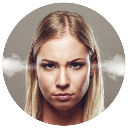 Détecter les symptômes des acouphènes