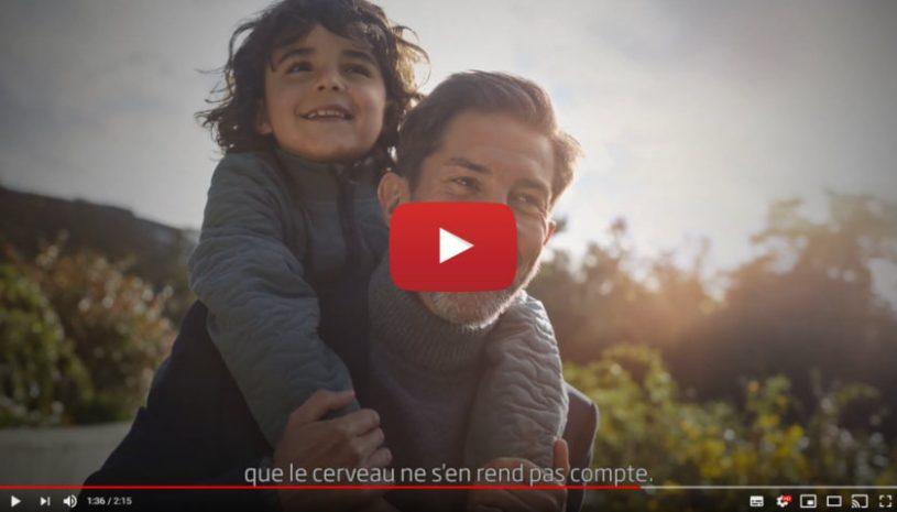 """Vidéo """"OpenSound Optimizer - Oticon Opn S™"""" de la marque Oticon"""