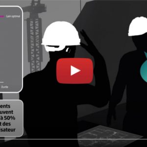 "Vidéo ""OpenSound Optimizer™"" de la marque OTICON"