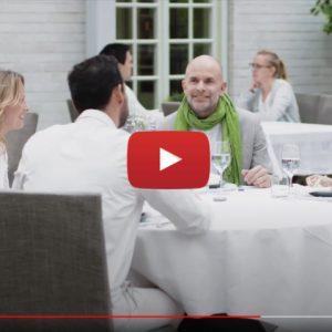 """Vidéo """"Découvrez le Roger Select™"""" de la marque Phonak"""
