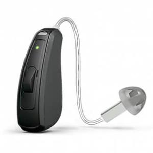 Appareil auditif RESOUND Link Quatro