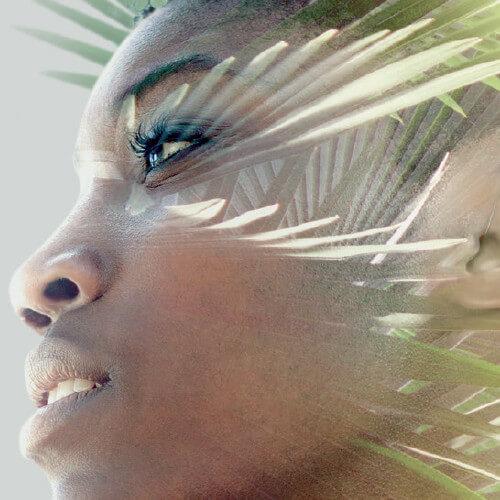 Appareil auditif Audéo Paradise de Phonak disponible chez Audition Conseil