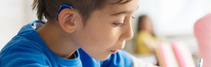Accessoires auditifs OTICON FM Amigo R12 G2