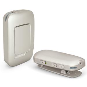 PHONAK RemoteMic
