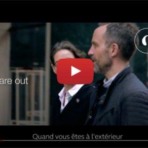 """Vidéo """"ReSound Phone Clip +"""" de la marque RESOUND"""
