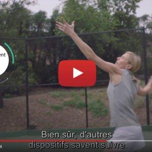 "Vidéo ""Starkey France - Livio AI : technologie Healthable"" de la marque STARKEY"
