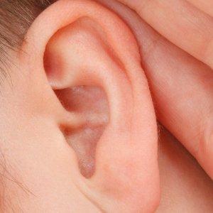 Votre santé auditive passe votre oreille