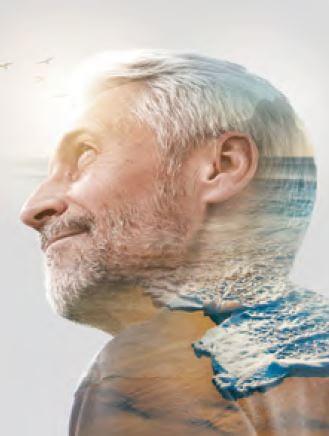 Découvrez les aides auditives Phonak chez votre audioprothésiste habituel