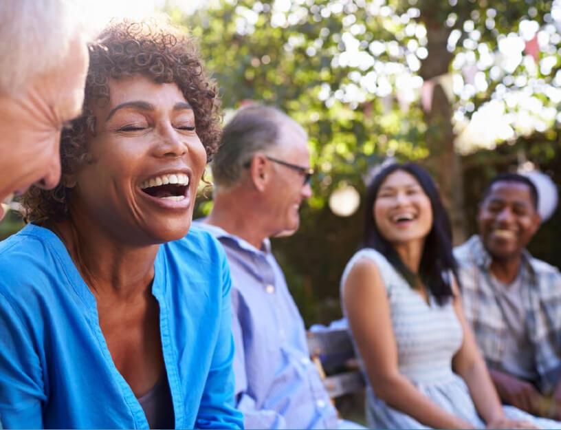 La santé auditive est désormais accessible à tous