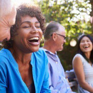 La santé auditive est désormais accessible au plus grand nombre