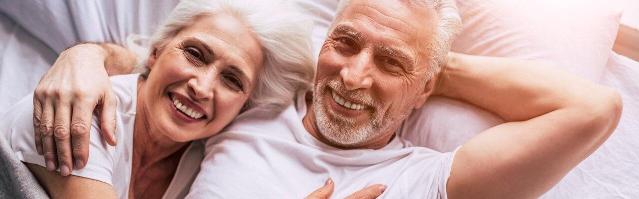 Des traitements existent pour lutter contre les acouphènes pulsatiles