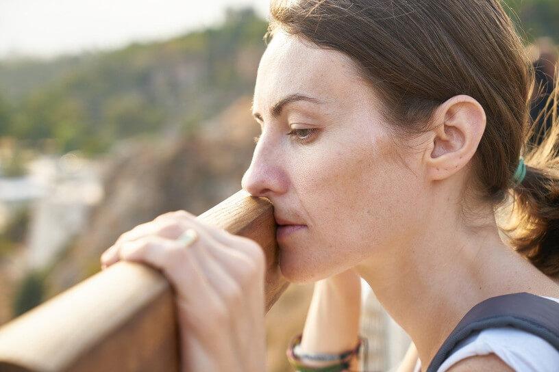 Les acouphènes sont connus pour créer une fatigue persistante