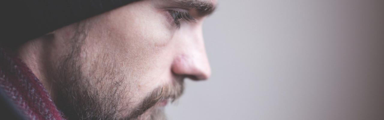 Mieux cerner les tenants et aboutissants des bilans auditifs