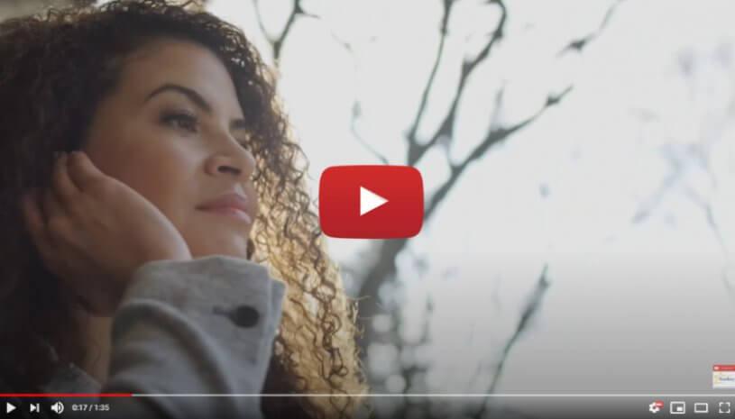 """Vidéo """"Starkey France - Les accessoires connectés Starkey Hearing Technologies"""" de la marque STARKEY"""