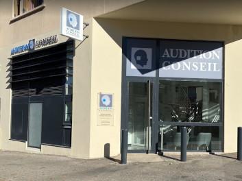 Audioprothésiste à Marseille