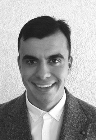M. Pierre-Olivier Serra Audioprothésiste à Marseille