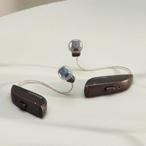 Resound One, trois microphones pour mieux appréhender votre environnement