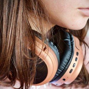 JNA et Audition Conseil propose une journée sans écouteurs