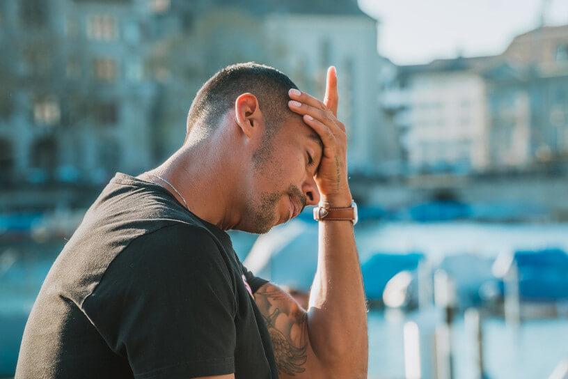 Que faire en cas d'hyperacousie douloureuse ?