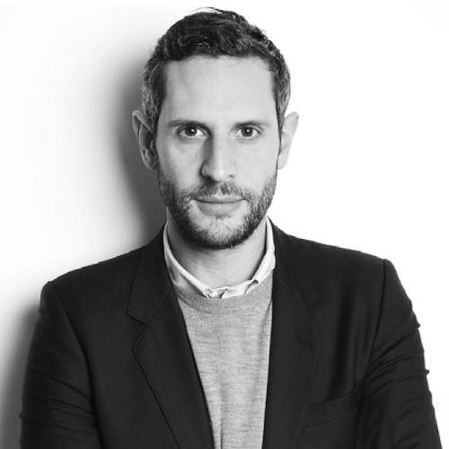 Luc Arnal, audioprothésiste AUDITION CONSEIL a reçu le Prix Émergence scientifique