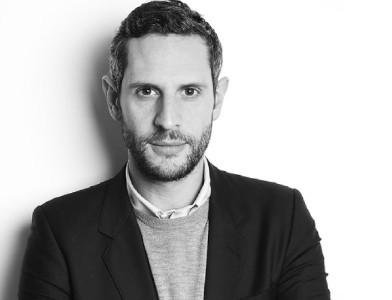 Luc Arnal, professionnel de l'audition a reçu le Prix Émergence pour ses recherches