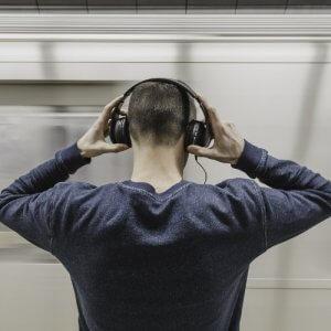 Prévenir les problèmes de surdité avec la Fondation pour l'audition