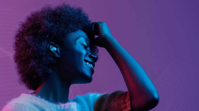 Appareils auditifs SIGNIA Active Pro