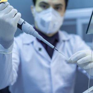 Traitement génique contre la surdité héréditaire à Tel-Aviv
