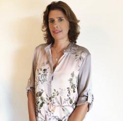 Emmanuelle Martin, experte auditive depuis plus de vingt ans