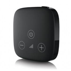 HANSATON TV Connector