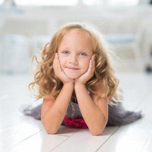 L'effet Colavita désigne cette inclinaison qu'ont les enfants à davantage ressentir les émotions grâce à leur audition que par le biais de la vision.