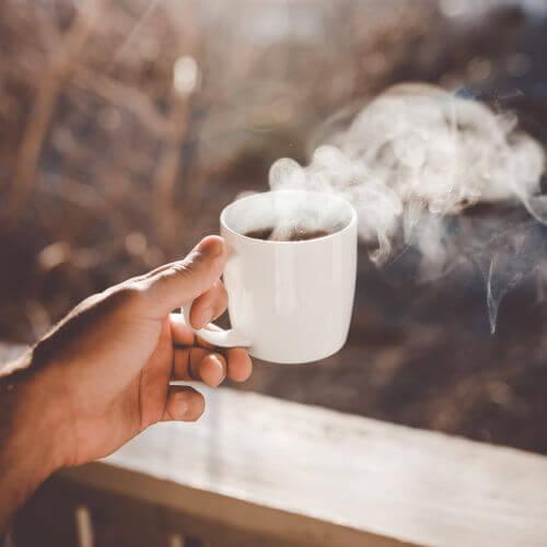 Découvrez les bienfaits du café dans la diminution des risques de développement de certains troubles auditifs démontrés par de récentes études.