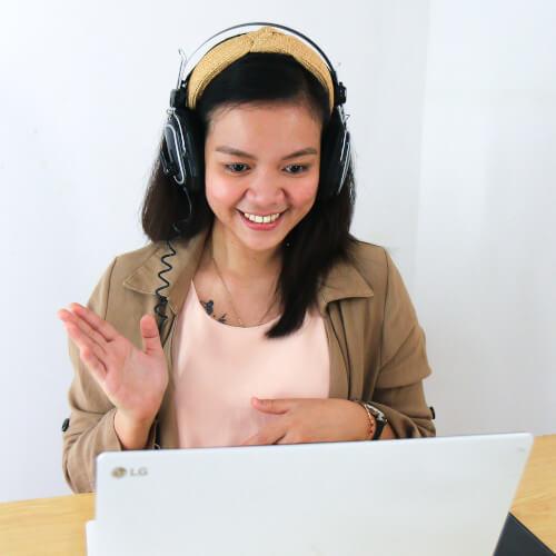 Le télétravail peut avoir de multiples avantages pour les employés et les entreprises mais est-il sans dangers pour votre audition ?