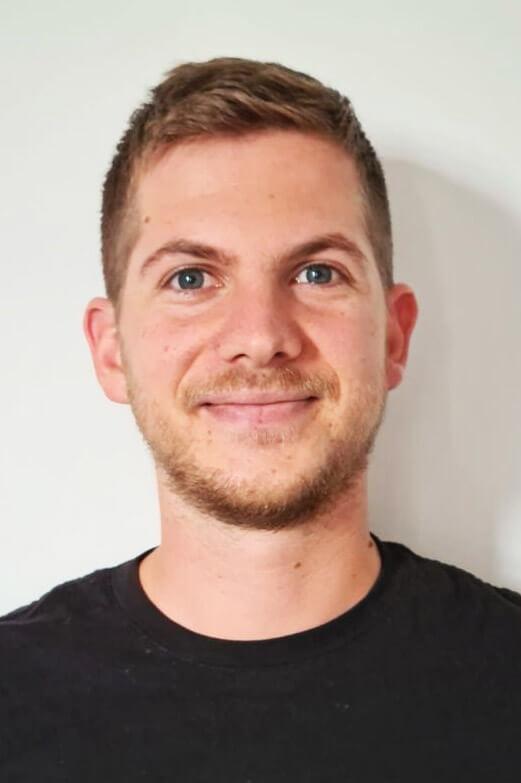 Arnaud Combet Audioprothésiste à Dax