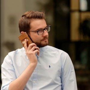L'accessibilité téléphonique bientôt une réalité au quotidien