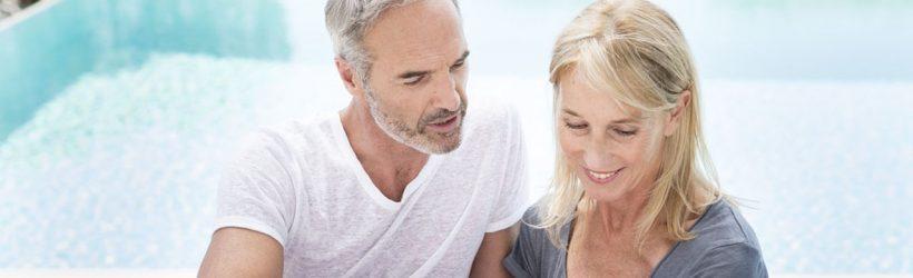 Maladies extérieurs responsables de pertes auditives