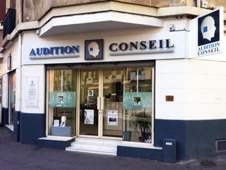 Audition Conseil Marseille 04 Cinq Avenues