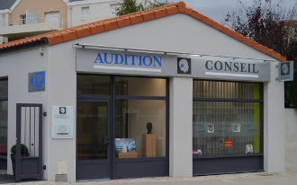 Audition Conseil Beaupréau-en-Mauges