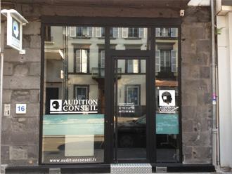 Audioprothésiste à Clermont-Ferrand