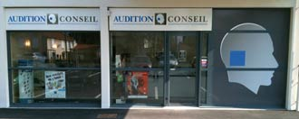 Audition Conseil Charnay Les Macon