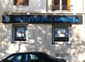 Audition Conseil Marseille 03 Cadenat