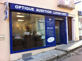 Audition Conseil Orgelet