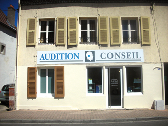 Audition Conseil Pierre-de-Bresse