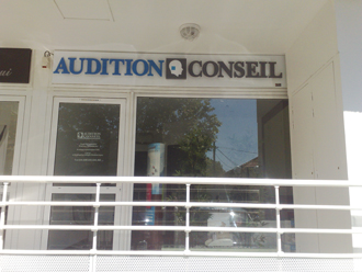 Audition Conseil La Seyne-sur-Mer Cléry