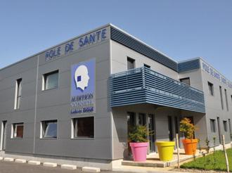 Audition Conseil Saint-Denis-lès-Sens