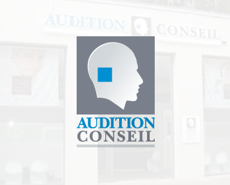 Audition Conseil Ganges