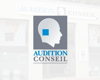 Audition Conseil Hyères - La Gare